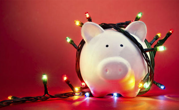 5 tips for holiday savings