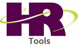 Human Resource Manager Tools